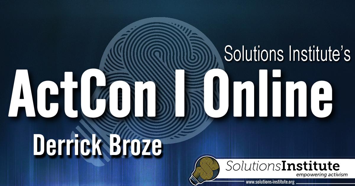ActCon2-Derrick