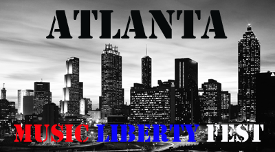 Atlanta-skyline logo v1 small