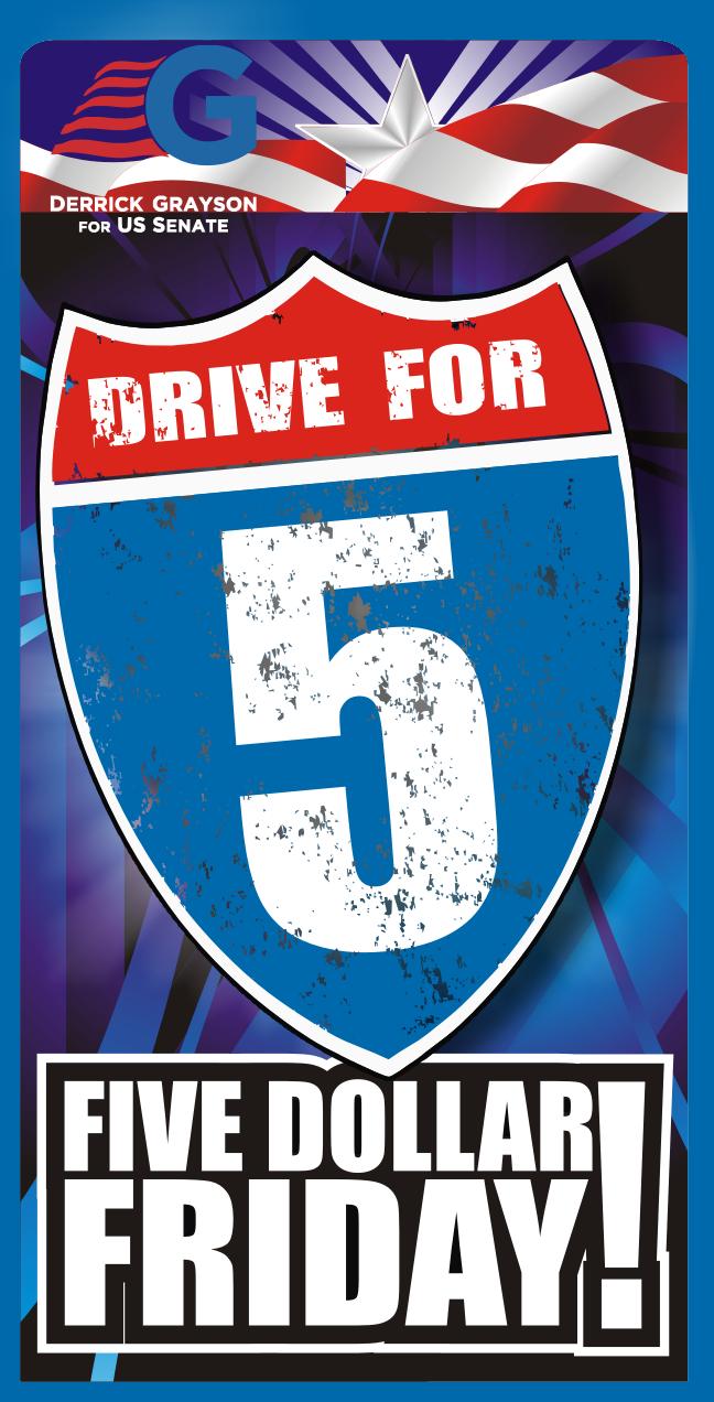 Drive_4_5_w_logo2