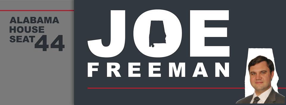 Joe_Logo_2