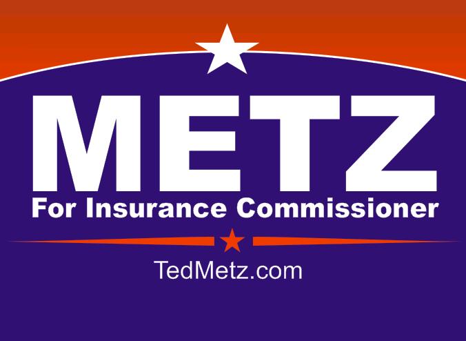 METZ_R2