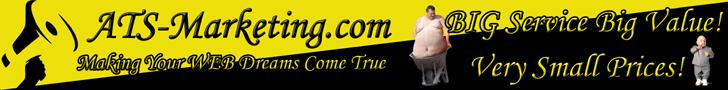 ats-banner