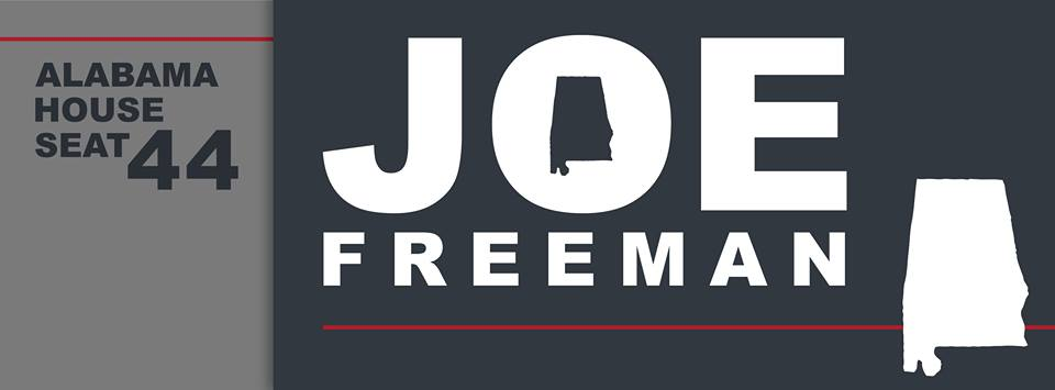 freeman_logo_large
